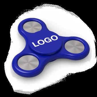 Sport Mini - Fidget Spinner