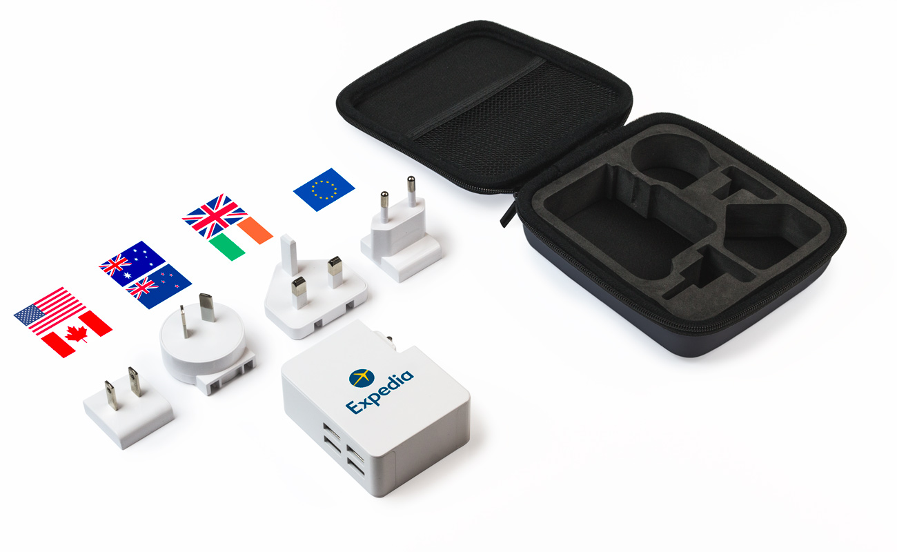 Latitude - {USB_TRAVEL_CHARGER_SEO_1}