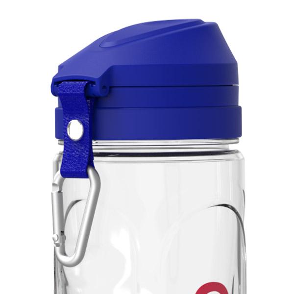 Pacific - Personalised Water Bottles