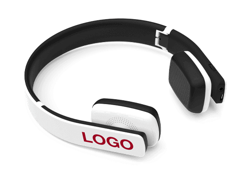Arc - Bluetooth Headphones Giveaway