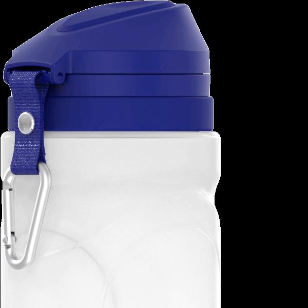 Shaker - Personalised Water Bottles