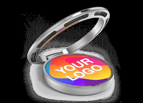 Hoop - Customize Phone Grips