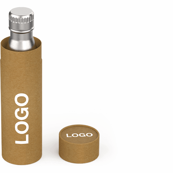 Nova - Personalised Water Bottles