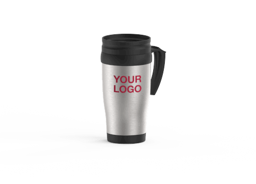 Thermo - Custom Travel Cup