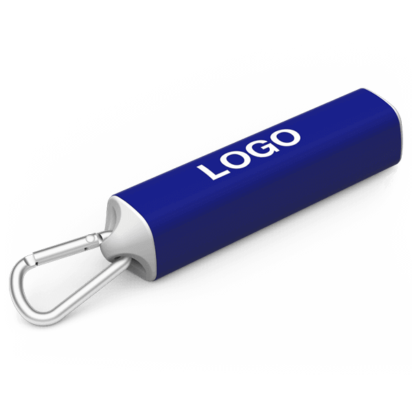 Core - Branded Power Bank