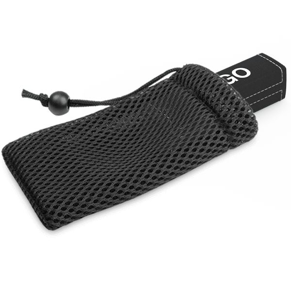 Lux - Branded Power Bank