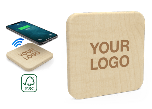 Forest - Wireless Chargers Wholesale