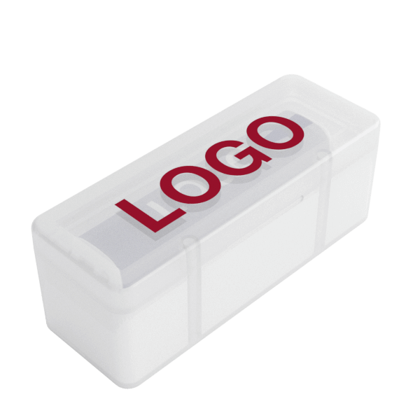Core - Promotional Power Banks