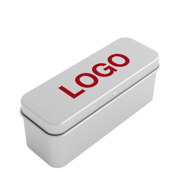 Lux - Promotional Power Banks