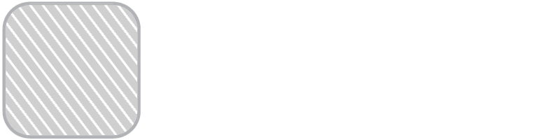 Wireless Charger Photo Printing