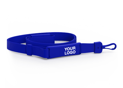 Event - Printed USB