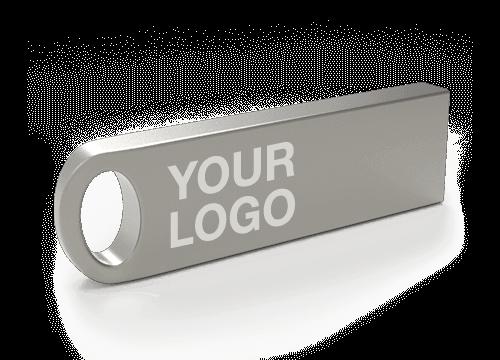 Focus - Branded USB Keys