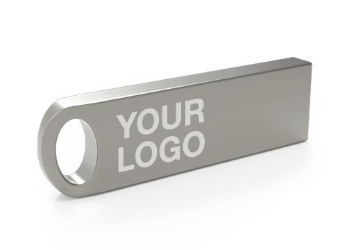 Focus - Promotional Flash Drives