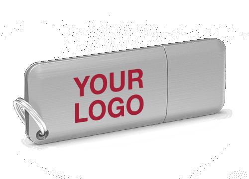 Halo - Branded USB Keys