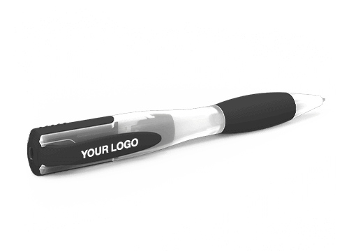 Ink - USB Pen