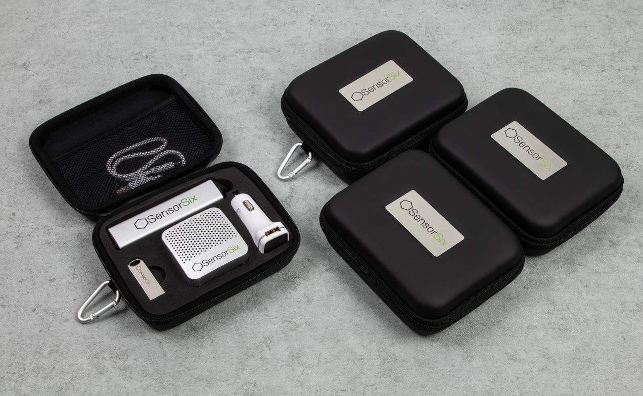 Metal L - Promotional USB Sticks, Promotional Power Banks, Custom Car Chargers and Business Speakers