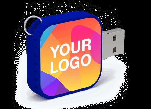Trix - Printed USB