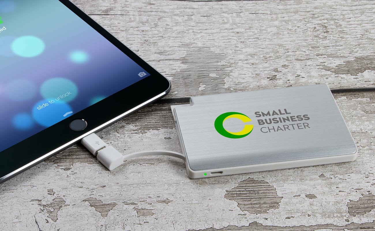 Volt - Promotional Power Banks