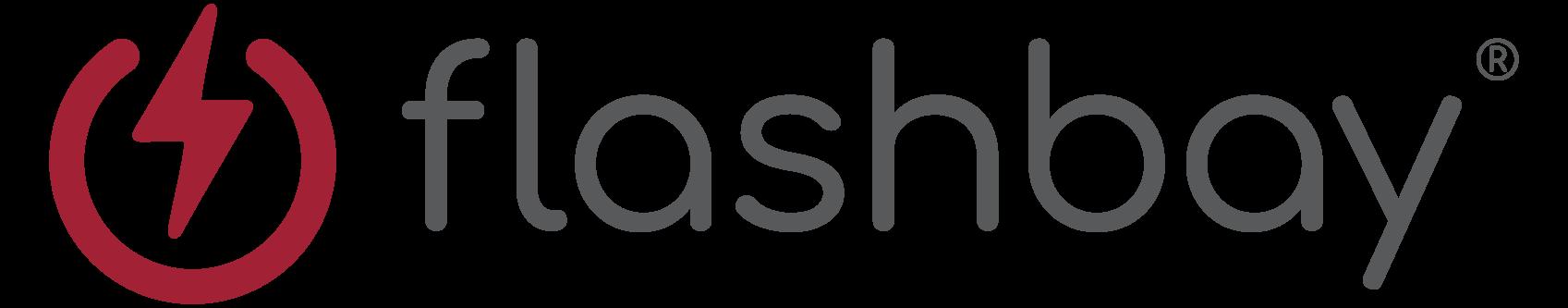 Flashbay